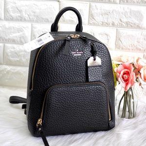 💖NWT Kate Spade Caden Backpack